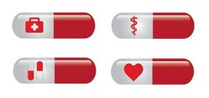 placebo_1_4
